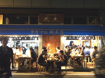 shinjuku-takamaru10.jpg