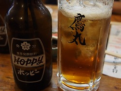 shinjuku-takamaru12.jpg