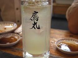 shinjuku-takamaru17.jpg