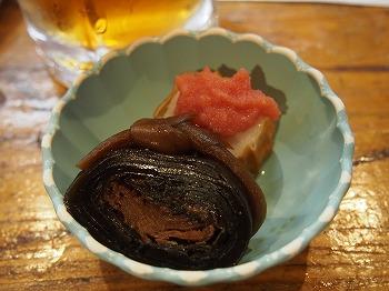 shinjuku-takamaru18.jpg