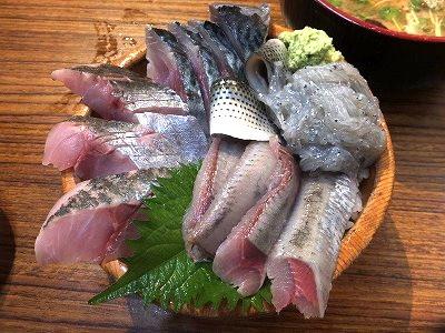 shinjuku-takamaru6.jpg