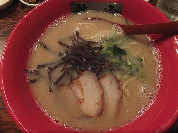 shinjuku-tatsunoya3.jpg