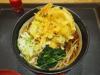shinjuku-torasoba2.jpg