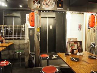 shinjuku-toriichizu1.jpg