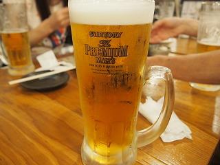 shinjuku-toriichizu4.jpg