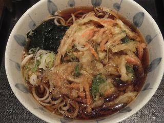 shinjuku-tsunohazu-jindaiji2.jpg