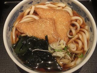shinjuku-tsunohazu-jindaiji4.jpg