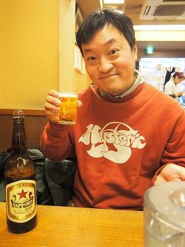 shinjuku-tsurukame4.jpg