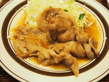 shinjuku-tsurukame6.jpg