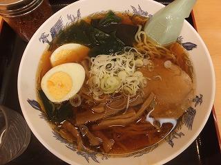 shinjuku-umemoto4.jpg