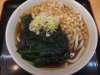 shinjuku-umemoto6.jpg