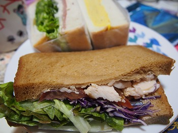 shinjuku-was-sandwich2.jpg