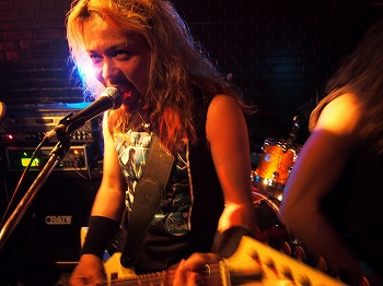 shinjuku-wild-side-tokyo60.jpg