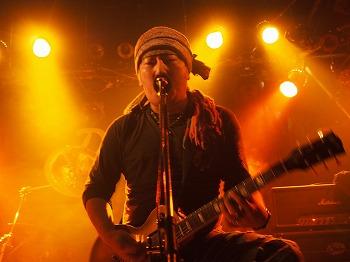 shinjuku-wild-side-tokyo67.jpg