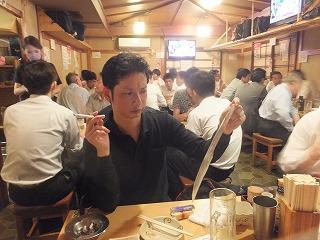 shinjuku-yamato25.jpg