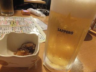 shinjuku-yamato26.jpg