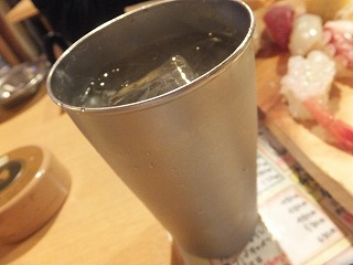 shinjuku-yamato27.jpg