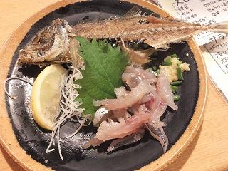 shinjuku-yamato35.jpg