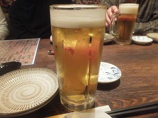 shinjuku-yonesuke3.jpg