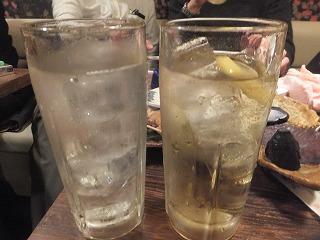shinjuku-yonesuke4.jpg