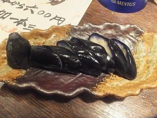 shinjuku-yonesuke6.jpg
