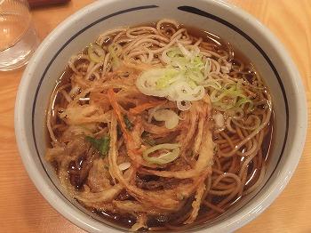 shinjuku-yoshisoba7.jpg