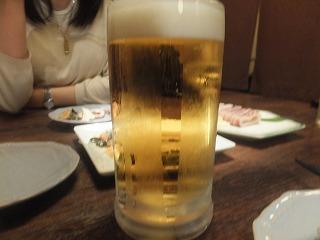 shinjuku-yururiya2.jpg