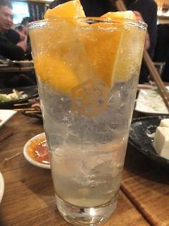 takadanobaba-hayashiya7.jpg