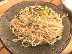 takadanobaba-ikkenmesakaba22.jpg