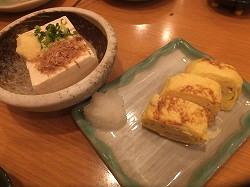 takadanobaba-ikkenmesakaba27.jpg