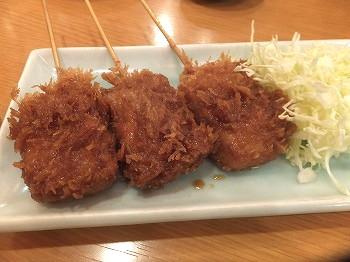 takadanobaba-ikkenmesakaba29.jpg