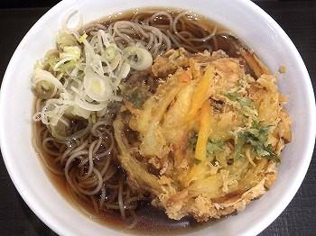takadanobaba-iwamoto-q3.jpg