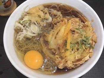 takadanobaba-iwamoto-q4.jpg