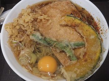 takadanobaba-iwamoto-q6.jpg