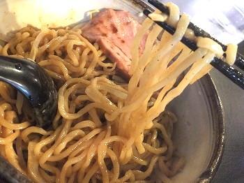 takadanobaba-menya-sou6.jpg