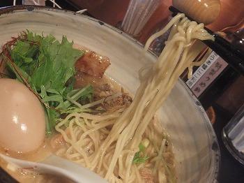 takadanobaba-menya-sou8.jpg