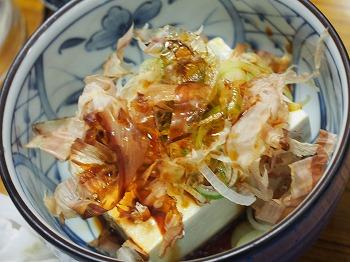 takadanobaba-mitsubo28.jpg