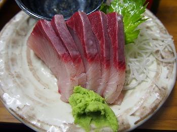 takadanobaba-mitsubo29.jpg