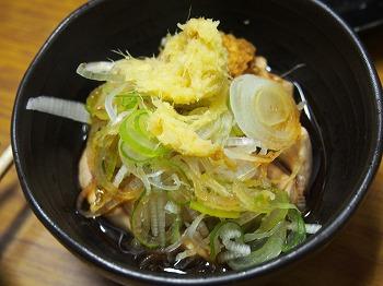 takadanobaba-mitsubo30.jpg