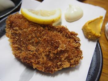 takadanobaba-mitsubo35.jpg