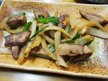 takadanobaba-mitsubo37.jpg
