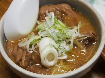 takadanobaba-mitsubo38.jpg