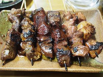 takadanobaba-mitsubo39.jpg