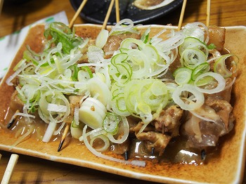 takadanobaba-mitsubo41.jpg