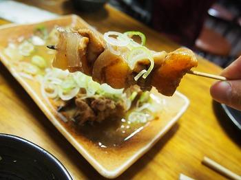 takadanobaba-mitsubo42.jpg