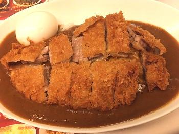 takadanobaba-onion6.jpg