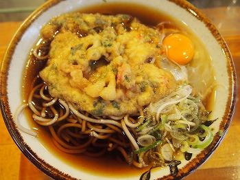 takadanobaba-sachizushi3.jpg