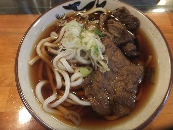 takadanobaba-sachizushi4.jpg