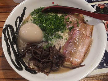takadanobaba-toratohato5.jpg