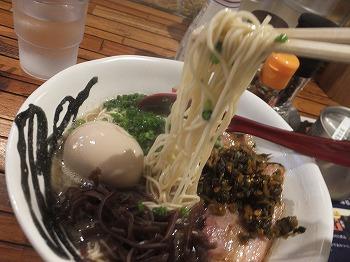 takadanobaba-toratohato6.jpg